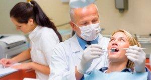 АКЦИЯ: Новый зуб лучше старых двух!