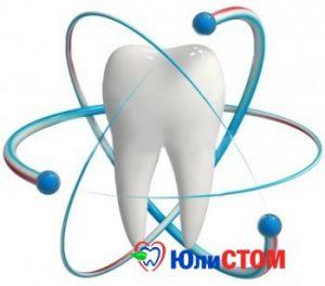 Потеря зубной эмали причины эрозии характерные признаки и способы лечения