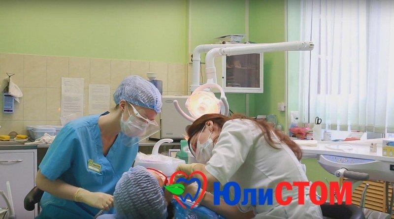 Какая пломба вам подойдет - проконсультируйтесь с стоматологом