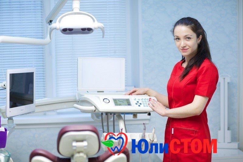 Государственная или частная: как выбрать стоматологическую клинику