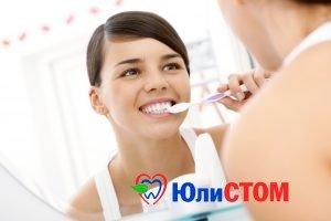 Выберите свою зубную щетку (под свои требования)