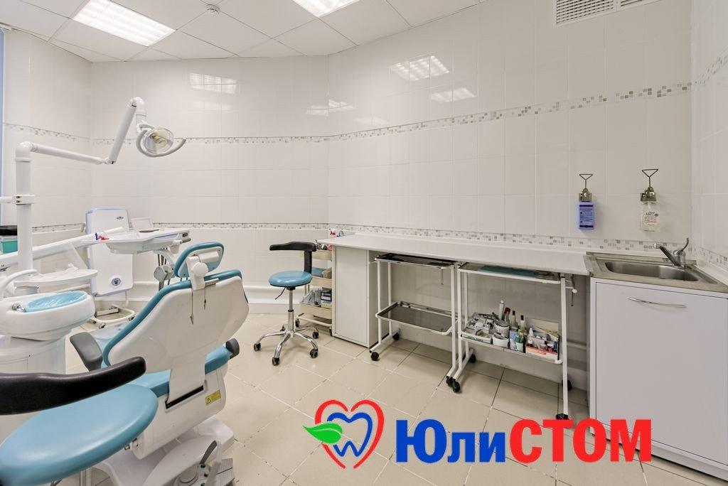 Стерильность - важна в стоматологии