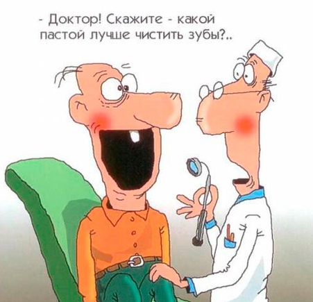 coco отбеливание зубов
