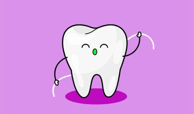 Сколько раз чистить зубы