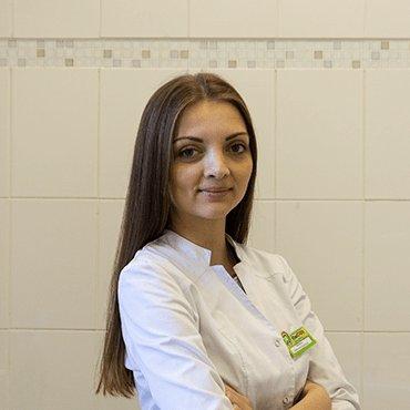 Услуги стоматолога в Санкт-Петербурге